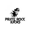 Pirate_Rock_Radio